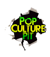 The Pop Culture Pit