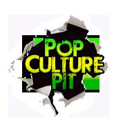 The Pop Culture Pit